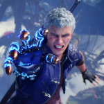 Avatar ID: 178247