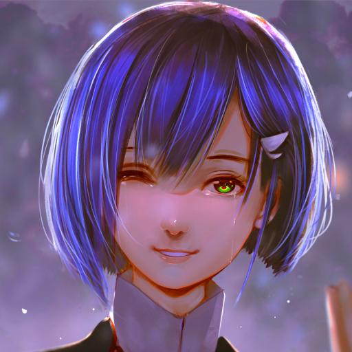 Avatar ID: 178287