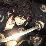 Avatar ID: 178388