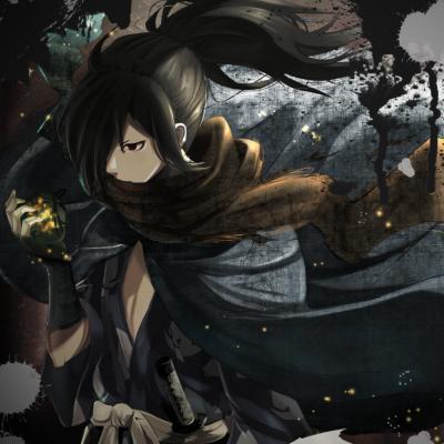 Avatar ID: 178395