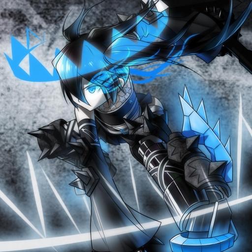 Avatar ID: 178454