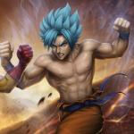 Avatar ID: 178568