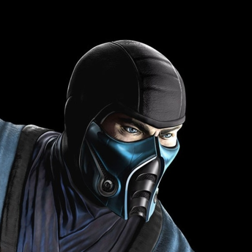 Avatar ID: 178582