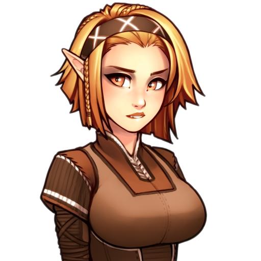 Avatar ID: 178604