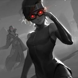 Avatar ID: 178608
