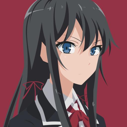 Avatar ID: 178653