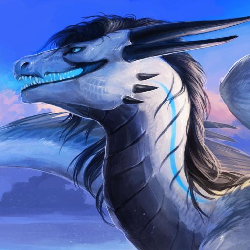 Avatar ID: 178724