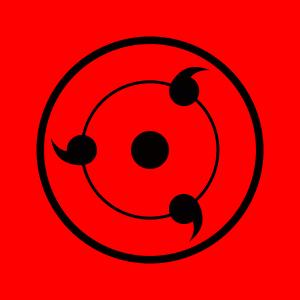 Avatar ID: 178956