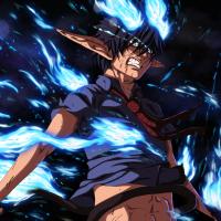 Avatar ID: 178049