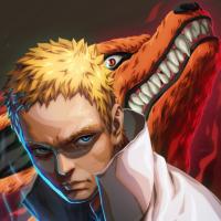 Avatar ID: 178234