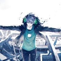 Avatar ID: 178303