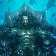 Avatar ID: 178346