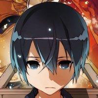 Avatar ID: 178357