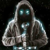 Avatar ID: 178374