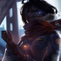 Avatar ID: 178443
