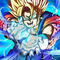 Avatar ID: 178479