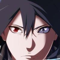 Avatar ID: 178573