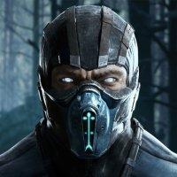 Avatar ID: 178576
