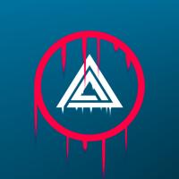 Avatar ID: 178602