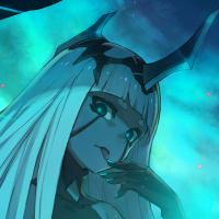 Avatar ID: 178632