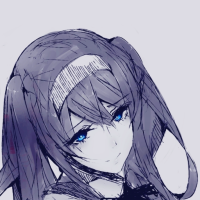 Avatar ID: 178659