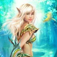 Avatar ID: 178715