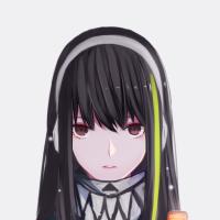 Avatar ID: 178772