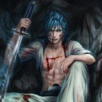 Avatar ID: 178815
