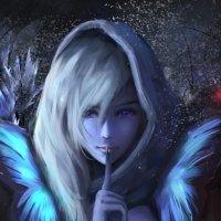 Avatar ID: 178861