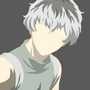 Avatar ID: 178869