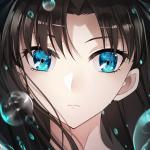 Avatar ID: 178870