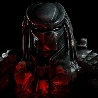 Avatar ID: 178920