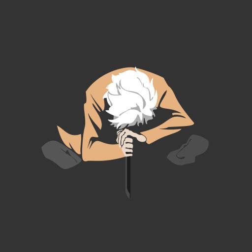 Avatar ID: 178094