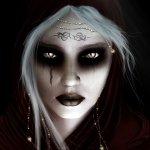 Avatar ID: 1783