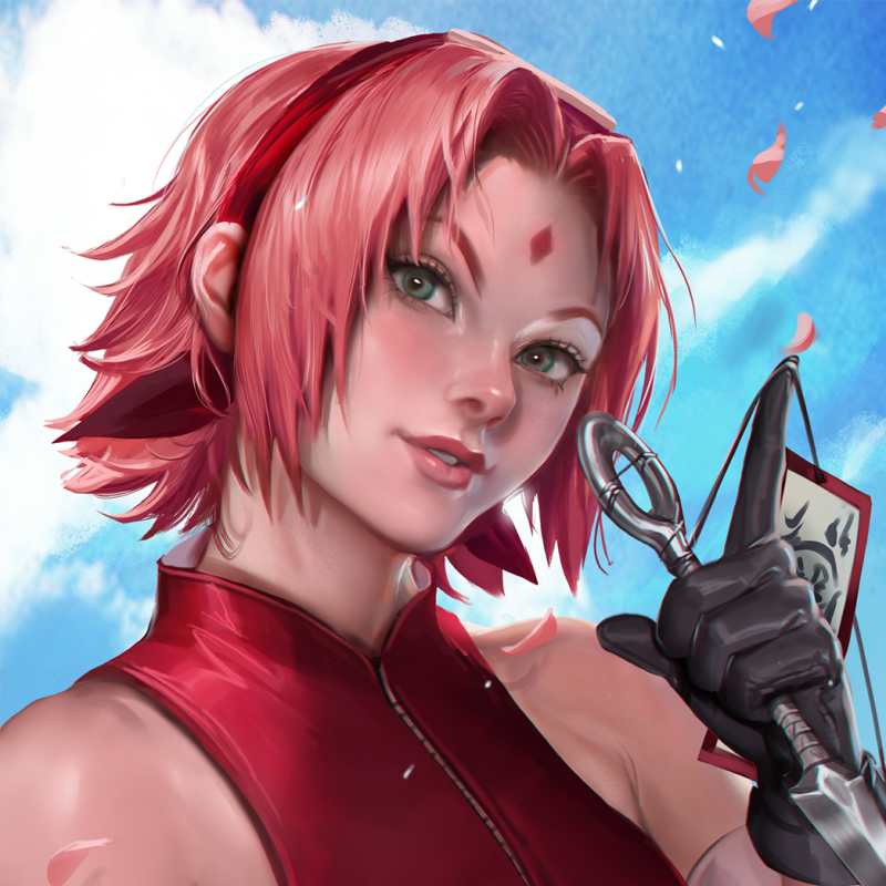 Avatar ID: 178322