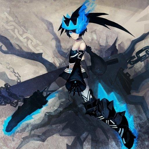 Avatar ID: 178453