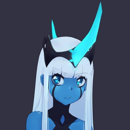 Avatar ID: 178601