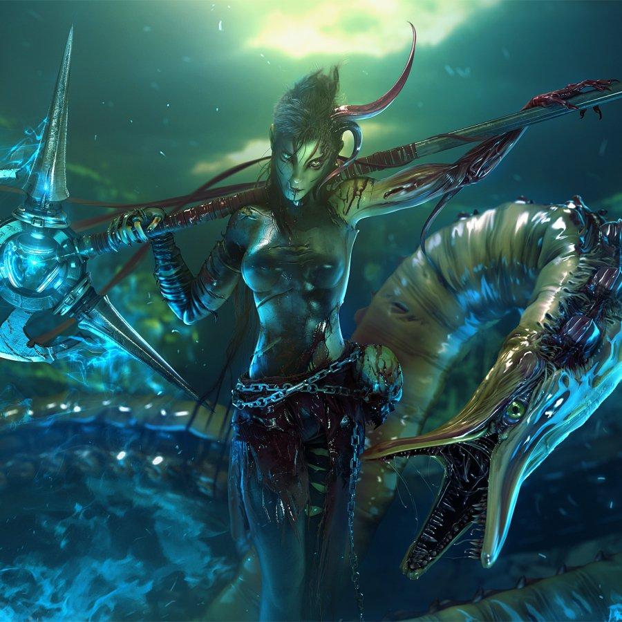 Avatar ID: 178725