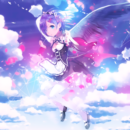 Avatar ID: 178942