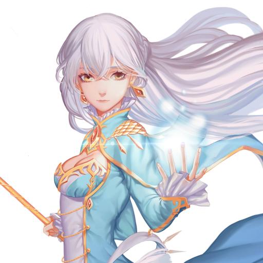 Avatar ID: 179012