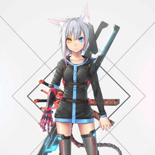 Avatar ID: 179017