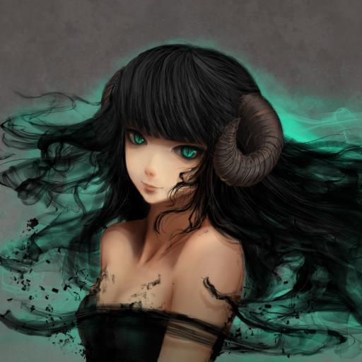 Avatar ID: 179023