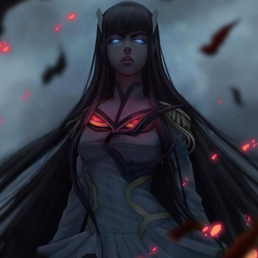 Avatar ID: 179071