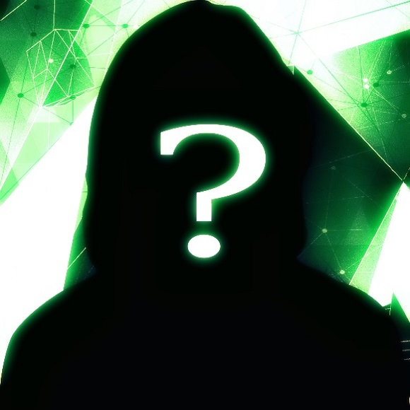 Avatar ID: 179152