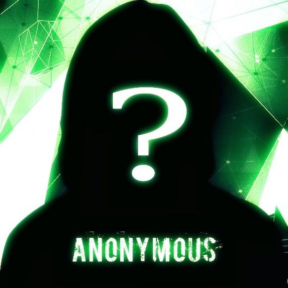 Avatar ID: 179156