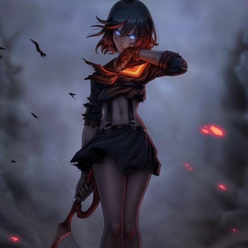 Avatar ID: 179287