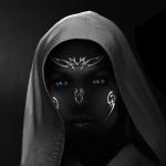 Avatar ID: 17962