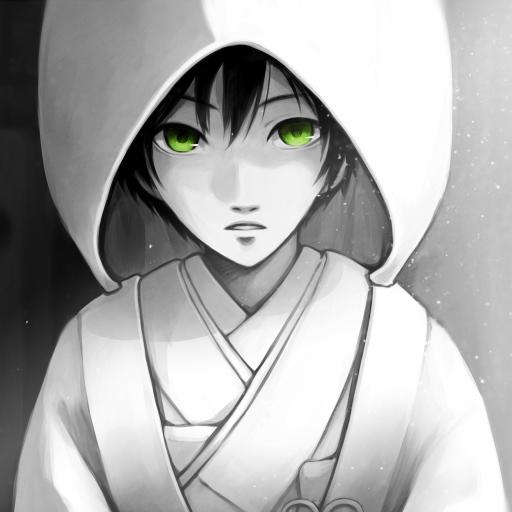 Avatar ID: 179629
