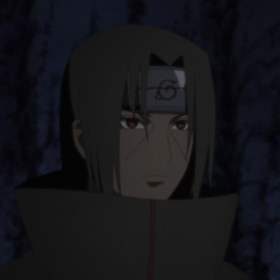Avatar ID: 179698