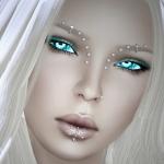 Avatar ID: 17974